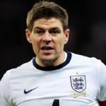 Bóng đá - Gerrard với ĐT Anh: Nhạt nhòa vì… quá đa năng