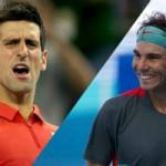 Thể thao - Nadal đại chiến Djokovic ở Abu Dhabi đầu năm 2015