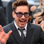 Phim - Tài tử Hollywood kiếm hơn trăm tỉ mỗi tháng