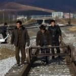 """Tin tức trong ngày - Triều Tiên bất ngờ """"mắng"""" Trung Quốc nhu nhược"""