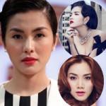 Thời trang - Những phát ngôn hớ hênh của người đẹp Việt