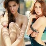 Phim - Hai mỹ nhân Philippines được fan Việt yêu mến