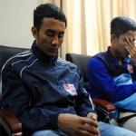 Bóng đá - Bắt khẩn cấp 6 cầu thủ Đồng Nai bán độ