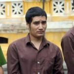 An ninh Xã hội - Nghịch tử đánh chết cha vì bị mắng giữa bàn nhậu