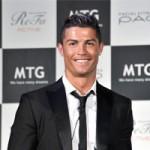 Bóng đá - Ronaldo háo hức tung hoành mùa giải mới cùng Real