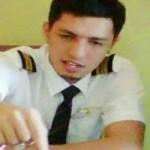 Tin tức trong ngày - Cơ phó MH17 từng thoát nạn vụ MH370 nhờ đổi ca trực