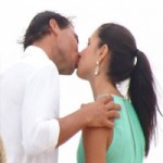 Thể thao - Nadal và bạn gái Xisca thắm thiết sau tin đồn