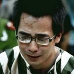 Tin tức trong ngày - Nguyễn Đức Nghĩa đã bị thi hành án tử hình