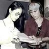 Dàn sao Việt hát kỷ niệm ngày mất WanBi Tuấn Anh