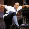 Bí mật giờ mới kể của phim Thiếu Lâm Tự