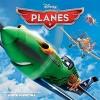 Trailer phim: Planes