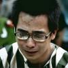 Nguyễn Đức Nghĩa đã bị thi hành án tử hình
