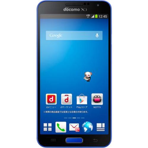 Samsung Galaxy J giá tốt hoàn hảo đến từng chi tiết - 2