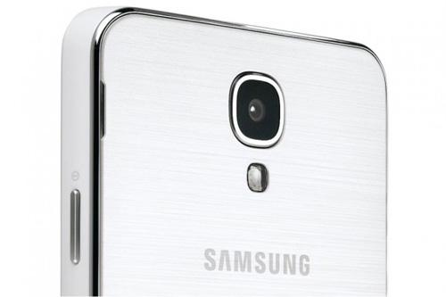 Samsung Galaxy J giá tốt hoàn hảo đến từng chi tiết - 5