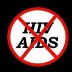 Sức khỏe đời sống - Sắp có bao cao su diệt HIV