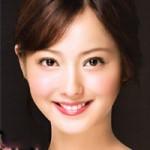 Làm đẹp - 4 kiểu trang điểm biến bạn thành cô gái Nhật