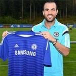 """Bóng đá - Fabregas: """"Chọn Chelsea là quyết định đúng nhất"""""""