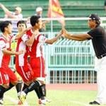Bóng đá - Vấn đề của bóng đá VN: Nỗi đau từ những bài học cũ