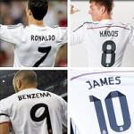 """Bóng đá - Real: Giấc mơ """"Galacticos 3.0"""" & sự khác biệt"""