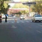 Sức khỏe đời sống - Trung Quốc: Phòng dịch hạch, 30.000 người bị cách ly