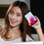 Thời trang Hi-tech - Siêu phẩm LG G3 LTE dùng chipset mạnh nhất ra mắt