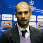 Bóng đá - Pep Guardiola tiết lộ về ghế nóng ở Bayern