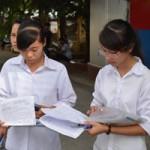 Giáo dục - du học - Đại học Bách Khoa Hà Nội có 3 thủ khoa đạt 29 điểm