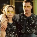 Phim - Tiết lộ về phim mới vợ chồng Brad Pitt cùng tham gia
