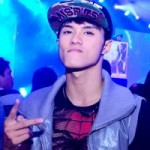 Ca nhạc - MTV - Lâm Vinh Hải vinh dự ngồi ghế nóng Thử thách bước nhảy