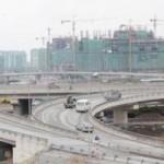 Tài chính - Bất động sản - HN: Kỷ lục một quận có 97 dự án bất động sản