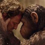 Phim - Ba clip chân thực và mãn nhãn của Hành Tinh Khỉ 2
