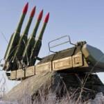 """Tin tức trong ngày - Vụ MH17: 6 câu """"phản pháo"""" của Nga khiến Mỹ ngắc ngứ"""