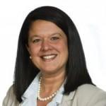 Tin tức trong ngày - Canada: Nữ thị trưởng bị ong vò vẽ đốt chết