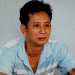 An ninh Xã hội - Khởi tố cặp vợ chồng lừa đảo hơn 44 tỷ đồng ở Đà Nẵng