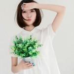 """Thời trang - Giới trẻ Việt mê thời trang """"rừng xanh"""" Nhật Bản"""