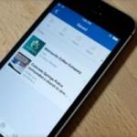 """Công nghệ thông tin - Sử dụng tính năng """"Save"""" vừa xuất hiện trên Facebook"""