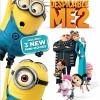 Trailer phim: Despicable Me 2