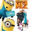 Trailer phim: Despicable Me 2
