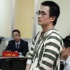 Cuộc sống trong buồng biệt giam của Nguyễn Đức Nghĩa