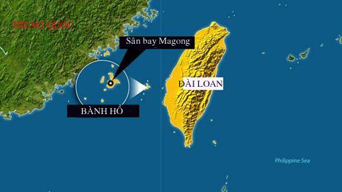Máy bay Đài Loan rơi: Quan chức gập người xin lỗi - 1