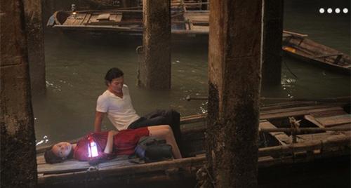 Phim Việt tranh giải Sư tử vàng tương lai LHP Venice - 6
