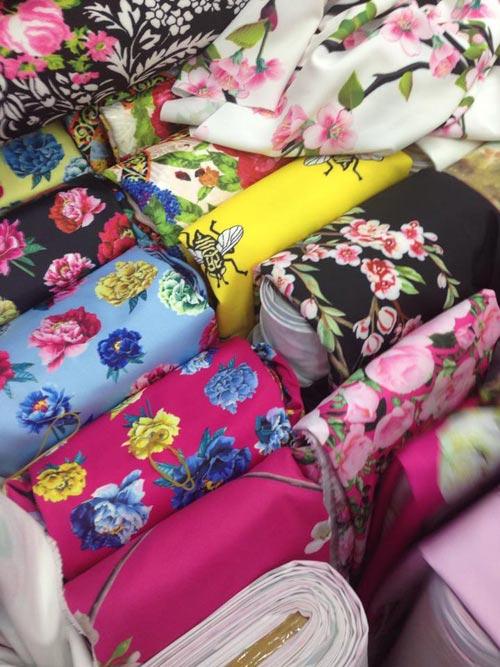 Chọn vải may đủ loại quần công sở - 10