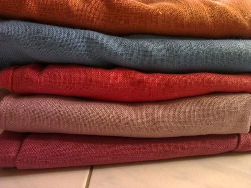 Chọn vải may đủ loại quần công sở - 7