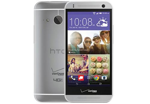 HTC One Remix phát hành, giá 2,1 triệu đồng - 2