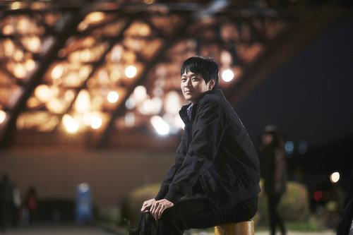 Những điều thú vị về phim của Song Hye Kyo - 7