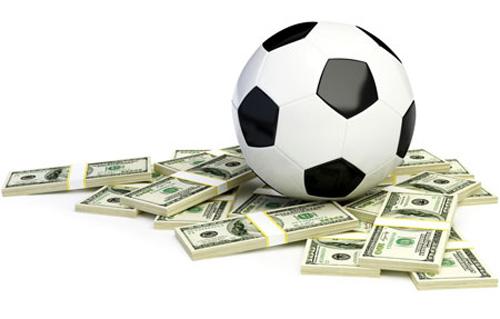 Sao chưa hợp pháp hóa cá cược bóng đá? - 2