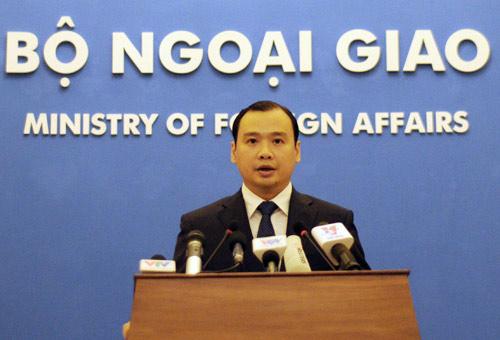 Đề nghị TQ điều tra vụ 3 phụ nữ Việt bị giết hại - 1