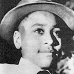 Cái chết oan nghiệt của cậu bé da đen (Kỳ 1)