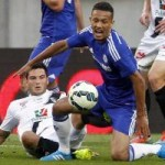 Bóng đá - Wolfsberger – Chelsea: Sao trẻ ghi dấu ấn
