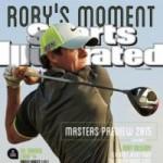 """Thể thao - Golf 24/7: McIlroy vô địch, bố của anh """"trúng quả"""""""